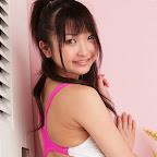 Yoshiko Suenaga - Hot Sexy japanese girls 15