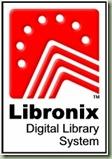 libronix