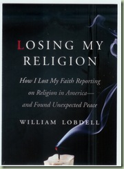 losing-my-religion-blurbs-0011