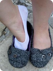 shoeliners