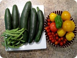 veggies082610