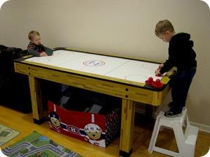 airhockeytable