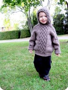 macksweatermodel