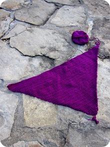 crochetprogcomfort