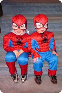 spiderman2010