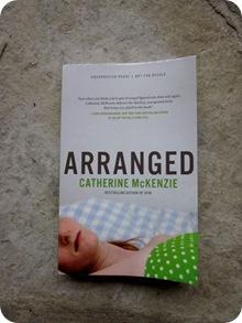 arrangedARC