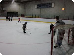 seanhockeystick