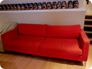 newredcouch