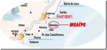 mapa_meaipe