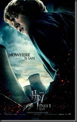 banner-ron-weasley