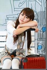 Han-Ga-Eun-Nikon-School-Girl-14