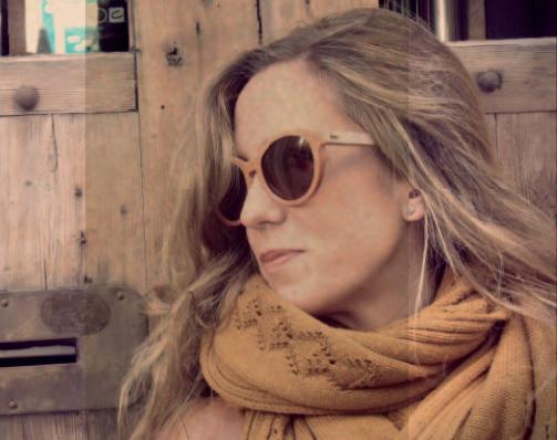 Ribot: Holzbrillen mit handwerklichem Schöpfergeist