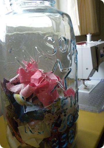 jar o scraps