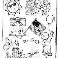 TF 1608 Clipart for Summer 47pgs_09.jpg