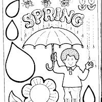 TF 1607 Clipart For Spring  48 pgs_07.jpg