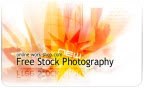 Free Stock Photography - from Moshe, Israel