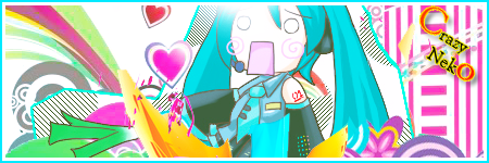 Signs (assinaturas) ^^ Hatsune%20sign