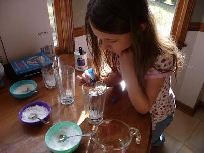 R.E.A.L. Science Odyssey Chemistry