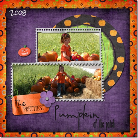 pumpkinpatch_edited-1