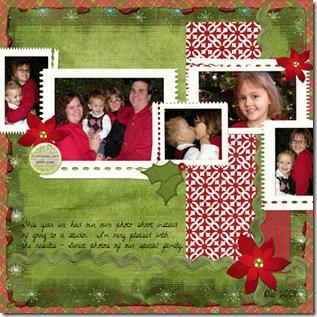 Christmas2008a