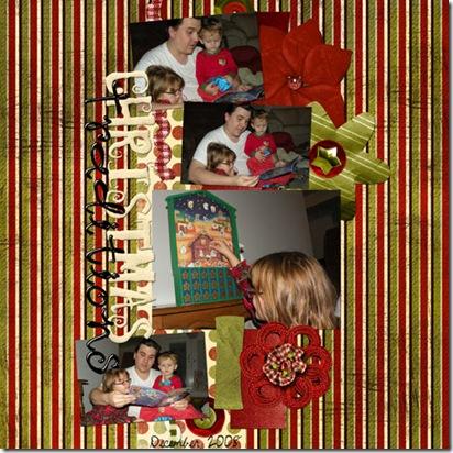 christmas2008b