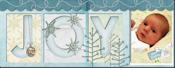 Joy2010_LO1