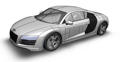 Solidworks_Car_01-525x262