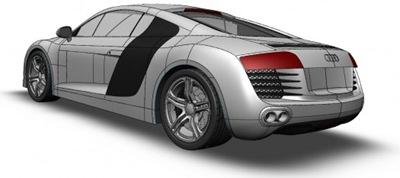 Solidworks_Car_02-525x233