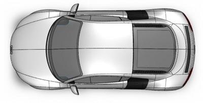 Solidworks_Car_03-525x266