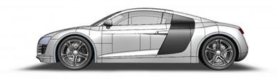 Solidworks_Car_04-525x150
