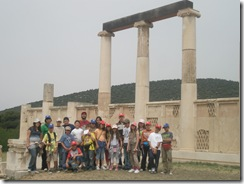 Εκδρομή στο Ναύπλιο 2010 (133)