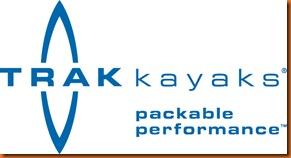 TRAKkayaks_Logo_TagPack_C-150dpi