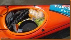 kayakdownundernzleg1-02993