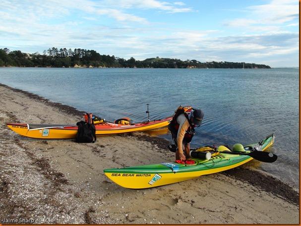 kayakdownundernzleg1-02997