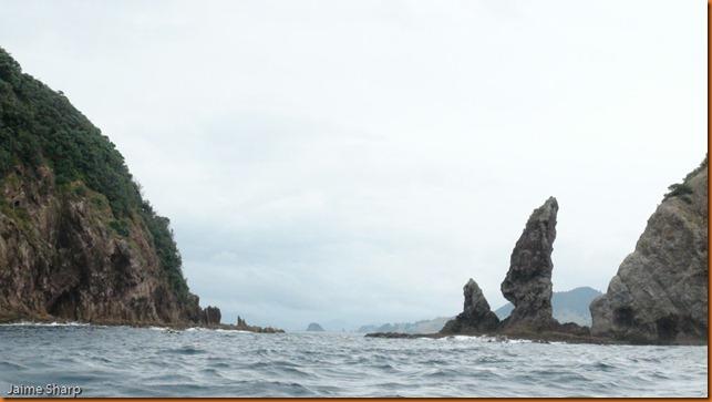 kayakdownundernzleg1-03131