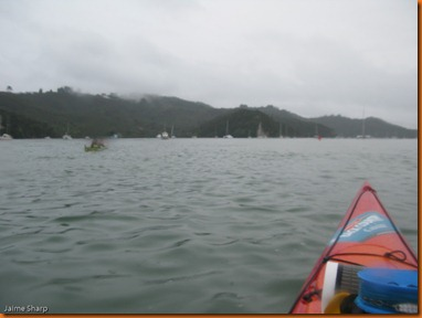 kayakdownundernzleg1-1376