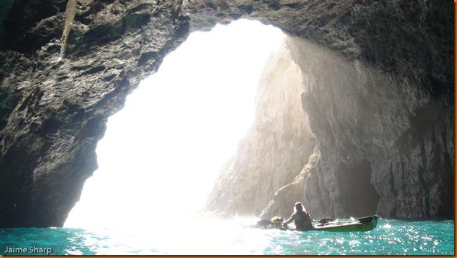 kayakdownundernzleg1-03254