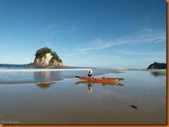 kayakdownundernzleg1-1010910