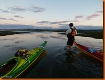 kayakdownundernzleg1-1010988