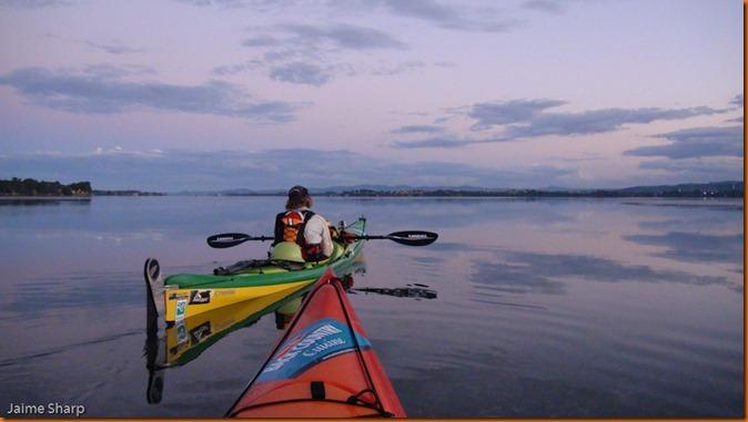 kayakdownundernzleg1-03400