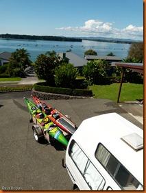 kayakdownundernzleg1-1020005