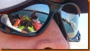 kayakdownundernzleg1-03409