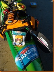 kayakdownundernzleg1-03465