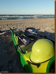 kayakdownundernzleg1-03513
