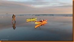 kayakdownundernzleg2-03563