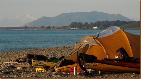 kayakdownundernzleg2-03671