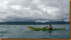 kayakdownundernzleg2-03691