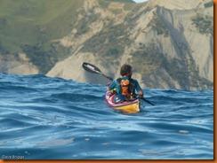 kayakdownundernzleg2-1020758