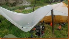 kayakdownundernzleg2-00121