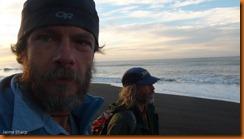 kayakdownundernzleg2-00074